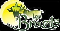 Logo Les Brouzils